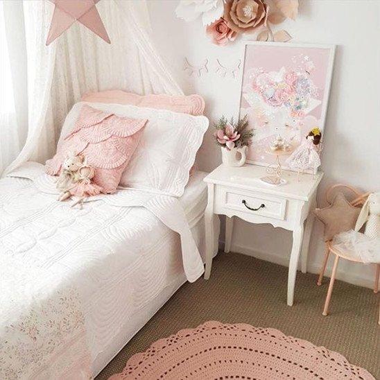 Best Girl Bedroom Ideas: The Best Girl Bedroom Ideas