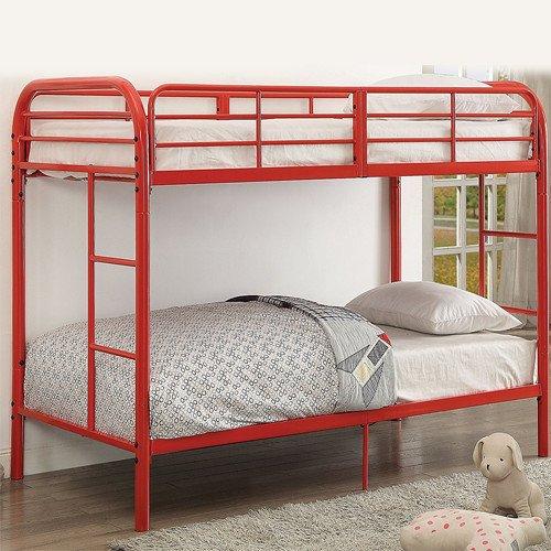 21 best bunk beds to buy online buying guide 2018. Black Bedroom Furniture Sets. Home Design Ideas