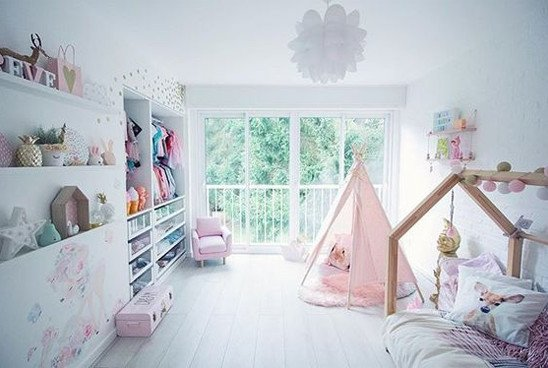 outstanding bedroom ideas girls room | The Best Girl Bedroom Ideas