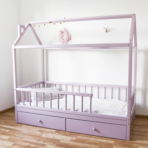 25 Best House Beds To Buy Online Buying Guide 2018