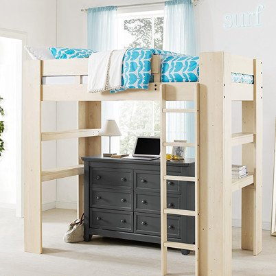 17 Best Loft Beds To Buy Loft Beds Buying Guide 2018