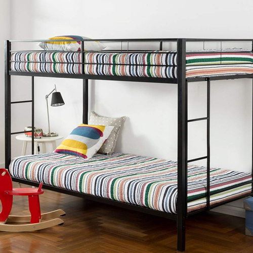 20 Short Bunk Beds For Small Rooms