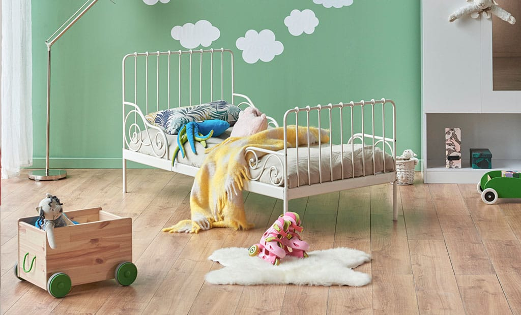 What Is The Difference Between A Toddler Bed And A Twin Bed Nursery Kid S Room Decor Ideas My Sleepy Monkey